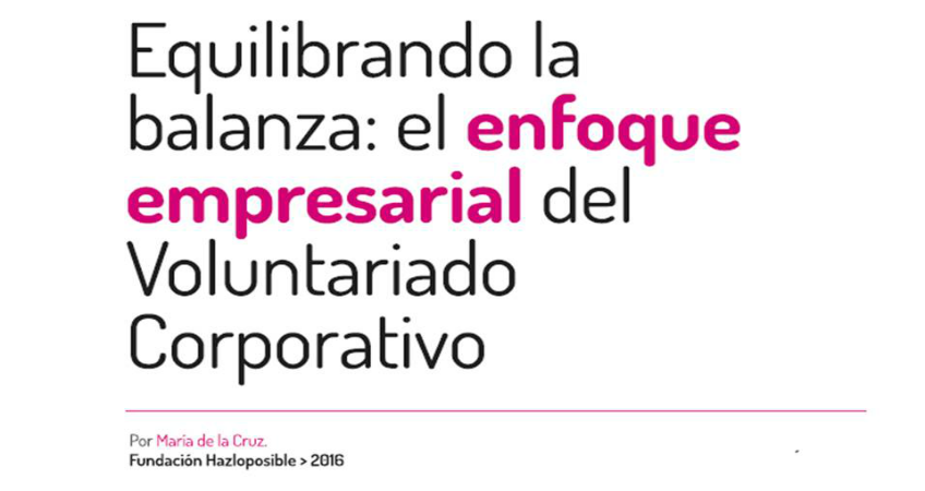 balanza_voluntariado_corporativo_fundacion_hazloposible