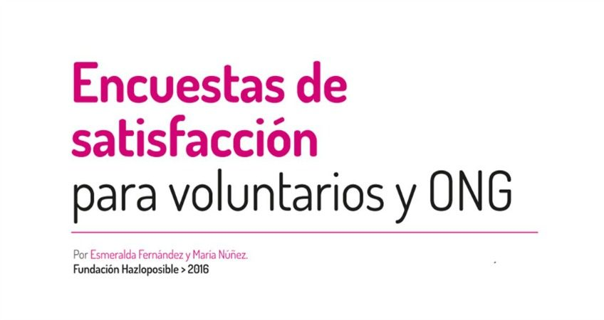 encuestas_satisfaccion_voluntariado_corporativo