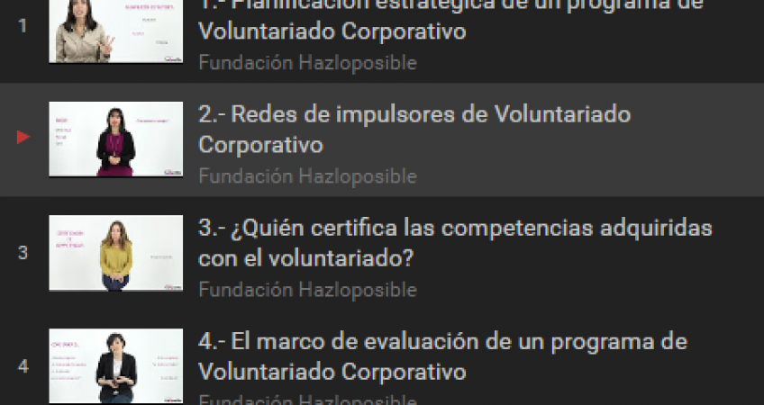 videos_tutoriales_voluntariado_corporativo