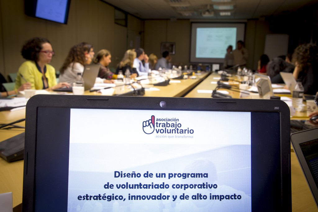 curso_voluntariado_corporativo_fundacion_hazloposible_2