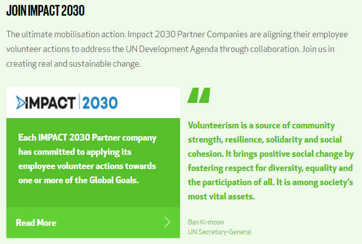 impact_2030_ods_global_goals