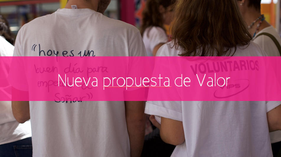 propuesta_valor_voluntariado_corporativo